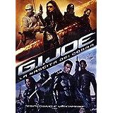 G.I. Joe - La Nascita Dei Cobra by Christopher Eccleston