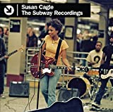 Songtexte von Susan Cagle - The Subway Recordings