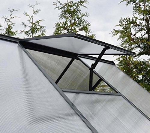palram-aluminium-gewaechshaus-gartenhaus-hybrid-6x4-130x185x209-cm-lxbxh-treibhaus-tomatenhaus-zur-aufzucht-3