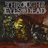 Songtexte von Through the Eyes of the Dead - Malice