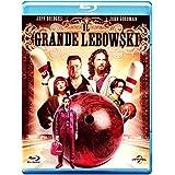Il Grande Lebowski