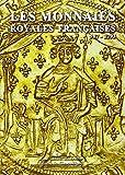 Les monnaies royales françaises 987-1793