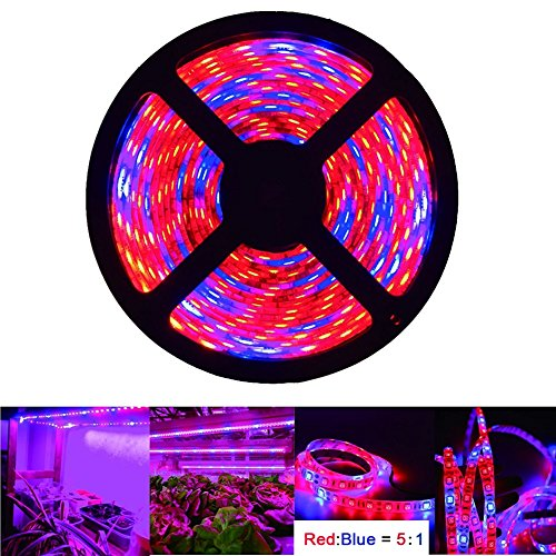 oueva-led-plant-grow-strip-light-without-power-adapterfull-spectrum-smd-5050-red-blue-41-rope-light-