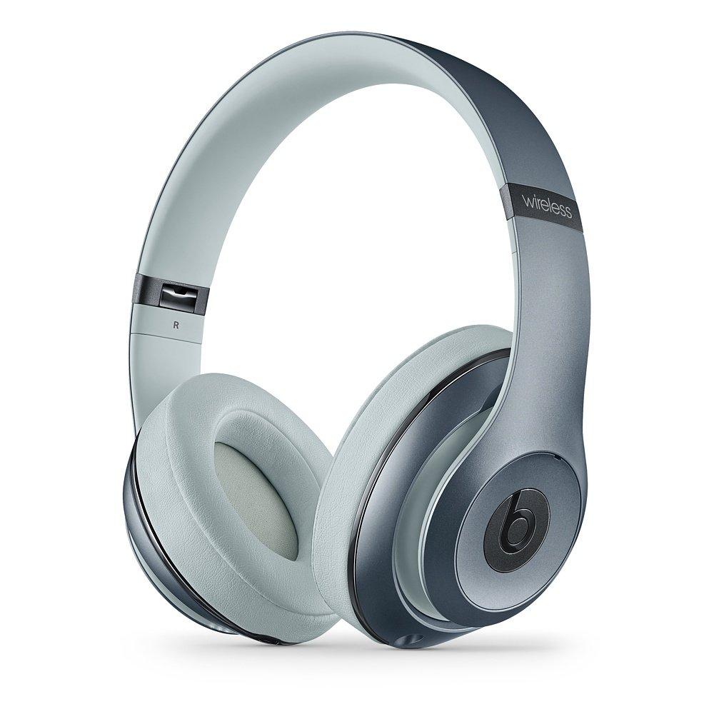 Beats Studio Wireless Over-Ear-Kopfhörer - Gold