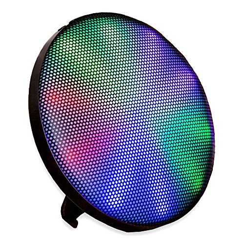 ion-audio-helios-6-w-bluetooth-stereo-speaker-with-built-in-rechargeable-battery-light-show-kickstan