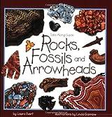 Rocks, Fossils, and Arrowheads (Take-Along Guide)