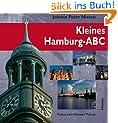 Kleines Hamburg-ABC