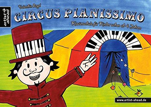 circus-pianissimo-klavierschule-fur-kinder-schon-ab-vier-jahren-lehrbuch-fur-piano-musiknoten-kinder