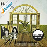 Prisoners On The Line (Remastered)