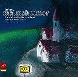 ISBN 9783936186697