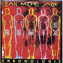 Chronologie Part 4 (Remixes)