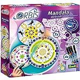 Revell MyArts 30230  - Mandala Airbrush