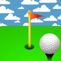 Mini Golf Game 3D Classic