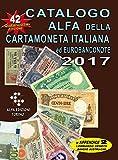 Catalogo preziario della cartamoneta italiana, con tutte le emissioni della Banca d'Italia, Banca centrale europea, in Appendice 2 tutte le emissioni del Lombardo-veneto (1798-1866) e Banche Austriache (1759-1918)