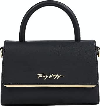 Tommy Hilfiger Modern Bar Handtasche 21 cm