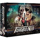 Turbo Kid - Turbo Edición Limitada