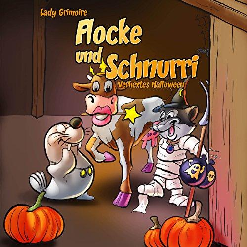 Flocke und Schnurri 2 ()