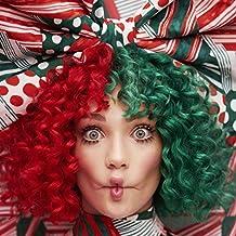 Everyday Is Christmas [Vinyl LP]