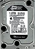 Western Digital wd1001fals-42j7b0DCM: HBRNHV2AB 1TB Apple