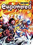 Empowered 8 [Lingua Inglese]