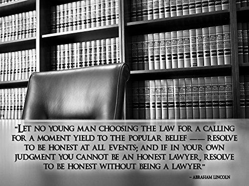 poster-de-abogado-poster-de-ley-legal-poster-de-abraham-lincoln-cita-18-x-24