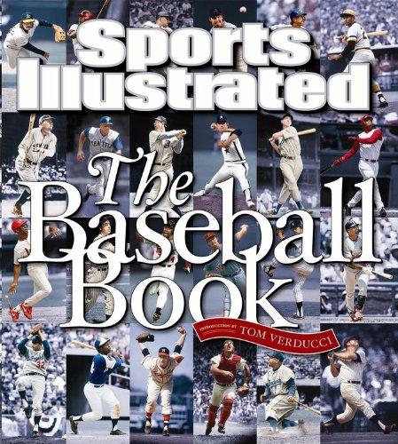 sports-illustrated-the-baseball-book-e