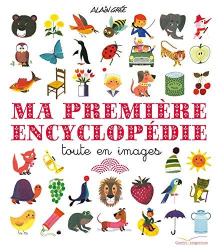 ma-premiere-encyclopedie-toute-en-images