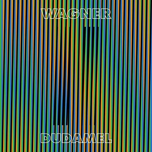 Wagner - Dudamel