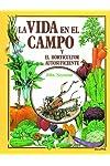 https://libros.plus/gua-pr-ctica-ilustrada-vida-campo-y-horticultor-autosuficiente/
