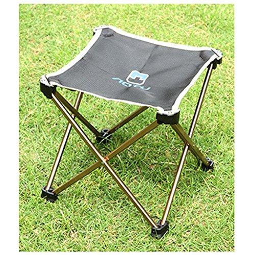 Portable Folding Camping Chair Kingwo Outdoor Folding
