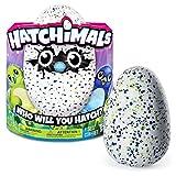 Acquista Hatchimals 6028895 - Uovo Interattivo Hatchimals, Draggles