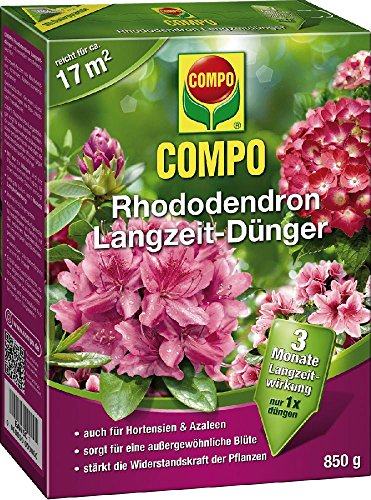 rododendros-largo-tiempo-de-abono-compo-rhodo-de-largo-zeidung-850-gr-21576