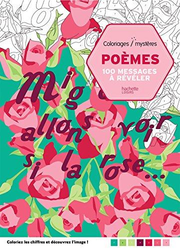 Poèmes mystères