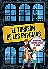 El Torreón de los enigmas par Varios autores