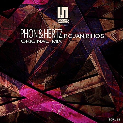 phonhertz-original-mix