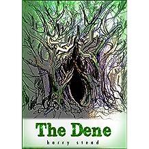 The Dene