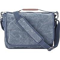 Think Tank Retrospective Laptop Case 13L - Blue Slate