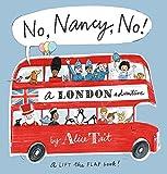 No, Nancy, No!