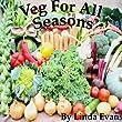 Veg for All Seasons