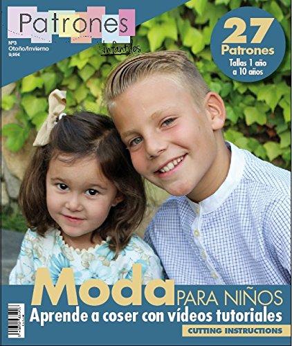 revista-patrones-de-costura-infantil-n-3-moda-otono-inviervo-27-modelos-de-patrones-nina-nino-talla-