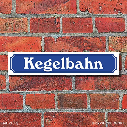 schild-im-strassenschild-design-kegelbahn-3-mm-alu-verbund-52-x-11-cm