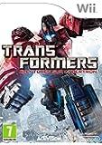 Transformers : Aventures sur Cybertron