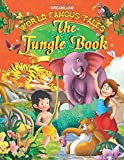 World Famous Tales: Jungle Book