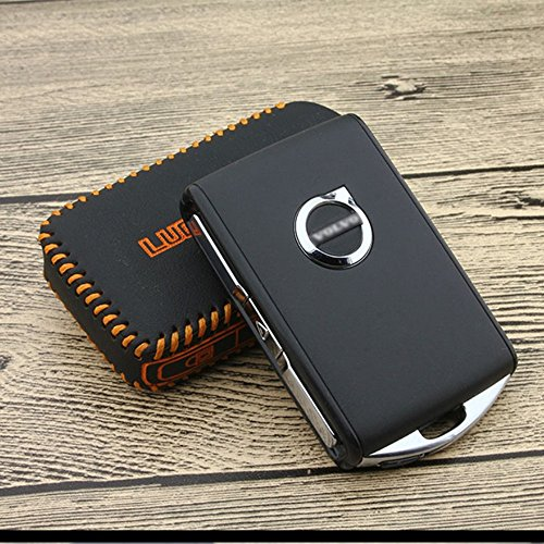 genuine-leather-car-remote-key-cover-for-volvo-xc90-s90-2016-2017-key-case-wallet-holder