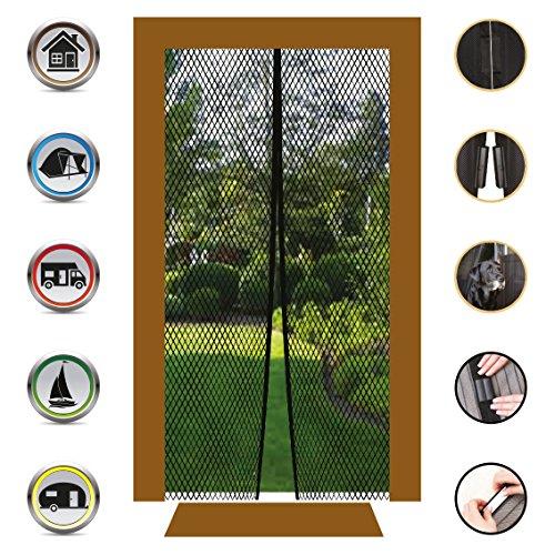 insektenschutz-mit-magneten-210-x-100-cm