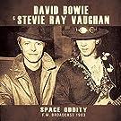 Space Oddity-F.M.Broadcast 1983