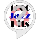 Titelinfo 1000 Jazz Hits