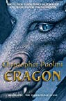 Eragon: Inheritance, Book I