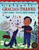 Gracias / Thanks