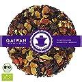 """Nr. 1429: BIO Früchtetee """"Kirsche"""" - GAIWAN® TEEMANUFAKTUR von GAIWAN Teemanufaktur auf Gewürze Shop"""